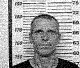 RECTOR, MICHAEL E- RECKLESS ENDANGERMENT X3;FELONY EVADING; CRIMINAL LITTERING; DRIVING ON REVOKED:SUSPENDED;RECKLESS ENDANGERMENT; VIOLATION OF HABITUAL OFFENDER