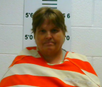 SMITH, DEBRA LYNN- DUI