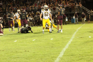 UHS FB vs Cannon Co 9-20-19 by David-39