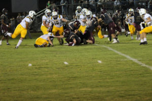 UHS FB vs Cannon Co 9-20-19 by David-4