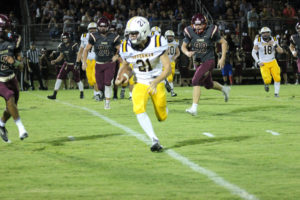 UHS FB vs Cannon Co 9-20-19 by David-42