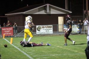 UHS FB vs Cannon Co 9-20-19 by David-59