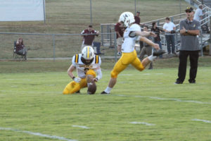 UHS FB vs Cannon Co 9-20-19 by David-65