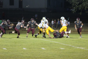 UHS FB vs Cannon Co 9-20-19 by David-67