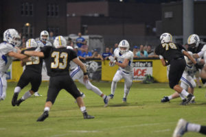 UHS FB vs LA HOMECOMING 10-7 9-13-19 BY LANCE-14