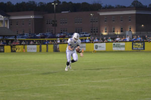 UHS FB vs LA HOMECOMING 10-7 9-13-19 BY LANCE-16