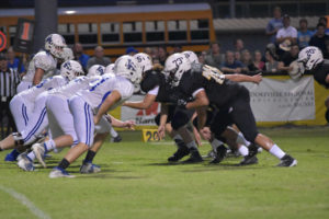 UHS FB vs LA HOMECOMING 10-7 9-13-19 BY LANCE-20