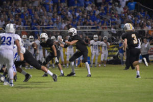 UHS FB vs LA HOMECOMING 10-7 9-13-19 BY LANCE-21