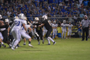 UHS FB vs LA HOMECOMING 10-7 9-13-19 BY LANCE-22