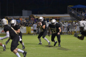UHS FB vs LA HOMECOMING 10-7 9-13-19 BY LANCE-23