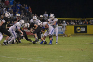 UHS FB vs LA HOMECOMING 10-7 9-13-19 BY LANCE-26