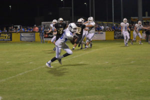 UHS FB vs LA HOMECOMING 10-7 9-13-19 BY LANCE-30