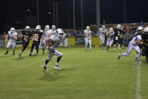 UHS FB vs LA HOMECOMING 10-7 9-13-19 BY LANCE-31