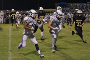 UHS FB vs LA HOMECOMING 10-7 9-13-19 BY LANCE-32
