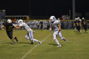 UHS FB vs LA HOMECOMING 10-7 9-13-19 BY LANCE-33