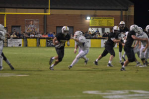 UHS FB vs LA HOMECOMING 10-7 9-13-19 BY LANCE-35