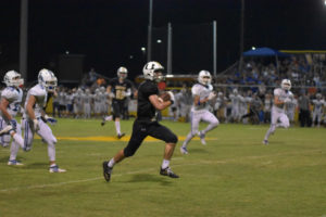 UHS FB vs LA HOMECOMING 10-7 9-13-19 BY LANCE-37