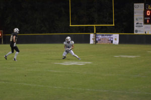 UHS FB vs LA HOMECOMING 10-7 9-13-19 BY LANCE-40