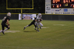 UHS FB vs LA HOMECOMING 10-7 9-13-19 BY LANCE-41