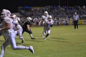 UHS FB vs LA HOMECOMING 10-7 9-13-19 BY LANCE-43
