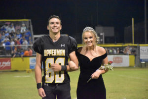UHS FB vs LA HOMECOMING 10-7 9-13-19 BY LANCE-60