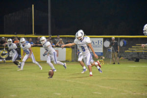 UHS FB vs LA HOMECOMING 10-7 9-13-19 BY LANCE-68
