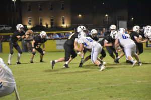UHS FB vs LA HOMECOMING 10-7 9-13-19 BY LANCE-69
