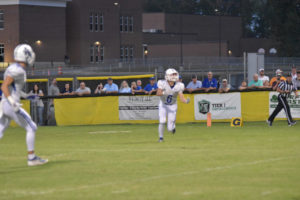UHS FB vs LA HOMECOMING 10-7 9-13-19 BY LANCE-7