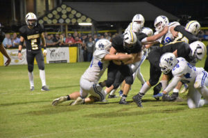 UHS FB vs LA HOMECOMING 10-7 9-13-19 BY LANCE-78