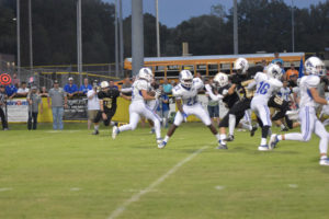 UHS FB vs LA HOMECOMING 10-7 9-13-19 BY LANCE-9