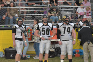 UHS Stings Smith County 42 - 0 9-6-19- by Lance-18