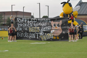 UHS Stings Smith County 42 - 0 9-6-19- by Lance-20