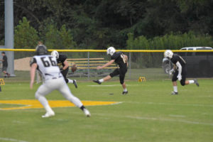 UHS Stings Smith County 42 - 0 9-6-19- by Lance-21