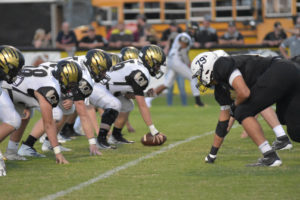 UHS Stings Smith County 42 - 0 9-6-19- by Lance-22