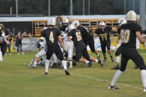 UHS Stings Smith County 42 - 0 9-6-19- by Lance-25
