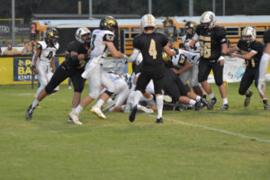 UHS Stings Smith County 42 - 0 9-6-19- by Lance-26