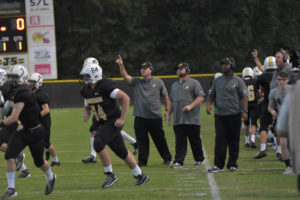 UHS Stings Smith County 42 - 0 9-6-19- by Lance-27