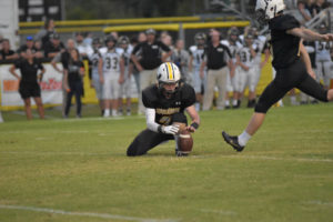 UHS Stings Smith County 42 - 0 9-6-19- by Lance-28