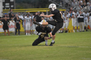 UHS Stings Smith County 42 - 0 9-6-19- by Lance-29