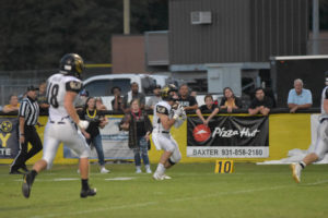 UHS Stings Smith County 42 - 0 9-6-19- by Lance-30