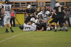 UHS Stings Smith County 42 - 0 9-6-19- by Lance-31