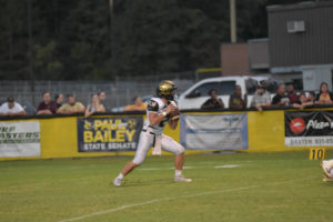UHS Stings Smith County 42 - 0 9-6-19- by Lance-32