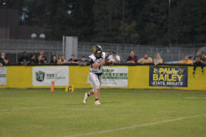 UHS Stings Smith County 42 - 0 9-6-19- by Lance-33