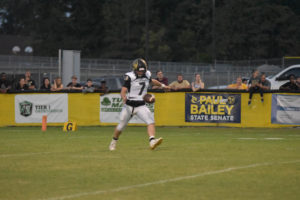 UHS Stings Smith County 42 - 0 9-6-19- by Lance-34