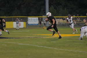 UHS Stings Smith County 42 - 0 9-6-19- by Lance-36