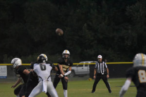 UHS Stings Smith County 42 - 0 9-6-19- by Lance-37