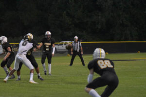 UHS Stings Smith County 42 - 0 9-6-19- by Lance-38