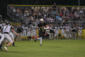 UHS Stings Smith County 42 - 0 9-6-19- by Lance-39
