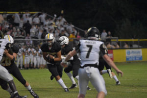 UHS Stings Smith County 42 - 0 9-6-19- by Lance-40