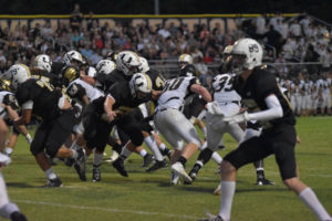 UHS Stings Smith County 42 - 0 9-6-19- by Lance-41